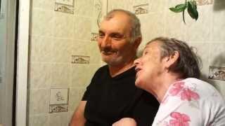 Красноборск, Ульяновская область 9,05,2013(, 2013-05-09T23:00:54.000Z)