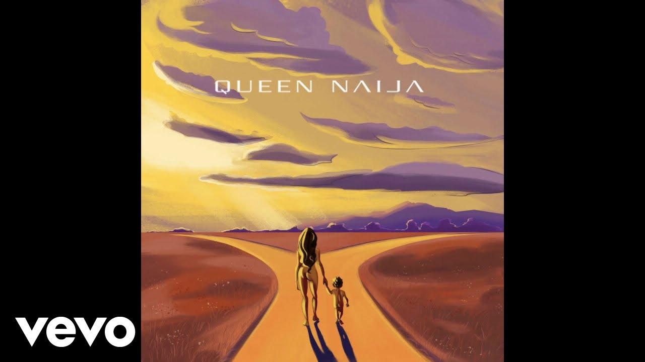 Download Queen Naija - Butterflies (Audio)
