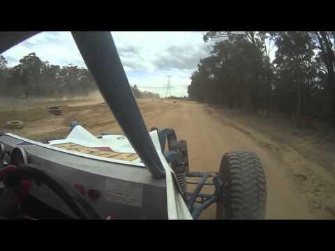V8 Offroad Buggy 4 POV Cam Mix