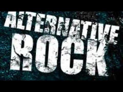 "Rock / Alternative / Punk Music Instrumental - 2020 | ""KingRustyNails"""