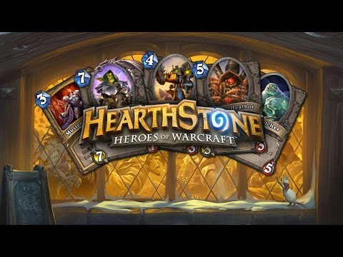 Thijs vs Lifecoach   | World Division Last Chance | Group B
