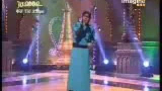 Sayyan , Junoon Kuchh Kar Dikhaane Ka; 11July