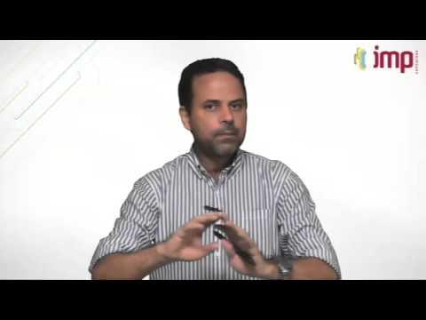 Momento INSS (IMP Concursos) - Pista 18 - Professor Carlos Machado