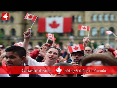 Why immigration is important to Canada?