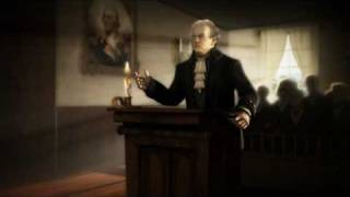 Civilization IV: Colonization Gameplay Trailer HD