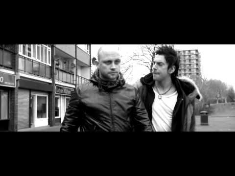 LOSTPROPHETS - For He's A Jolly Good Felon