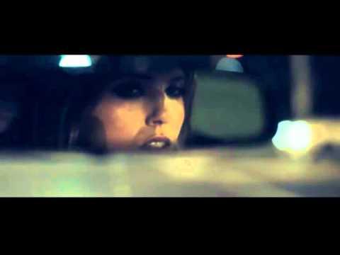 Shaun Frank & KSHMR - Heaven (feat. Delaney Jane) [Exclusive Video 720p]