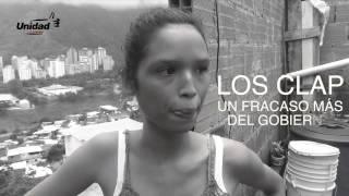 Dramática realidad de madre venezolana desenmascara testimonio de Menéndez ante la ONU.