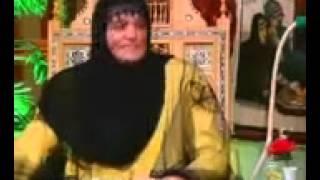 عبدالناصر درويش شاعرة عراقية flv youtube flv