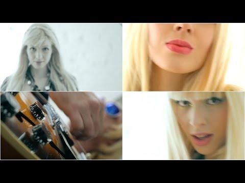 Pop Artist Taliia