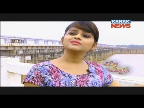 Soumya O Celebrity: Gupshup With Jessy