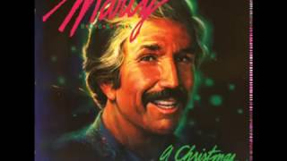 Watch Marty Robbins Merry Little Christmas Bells video