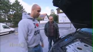 Die PS Profis   VW Phaeton HD