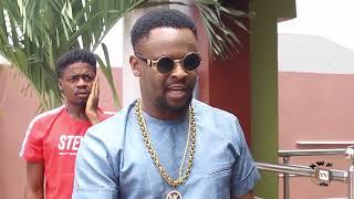 BOY MAKE MONEY SEASON 7&8 Teaser - New Movie 2019 Latest Nigerian Nollywood Movie
