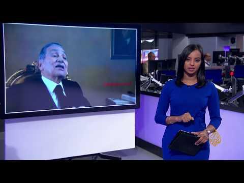 ???? في ظهور غير مسبوق.. حسني مبارك يروى ذكريات حرب أكتوبر عبر قناته على يوتيوب  - نشر قبل 6 ساعة