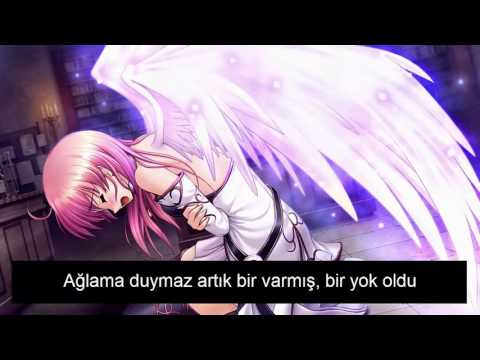 Dursun Zaman-Türkçe Nightcore