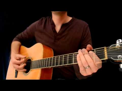 Quick Introduction to Call and Response in the Blues | Tuesday Blues #020