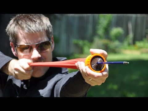 5 Amazing Gadgets You Can Buy NOW on Amazon! - Epic Amazon Inventions