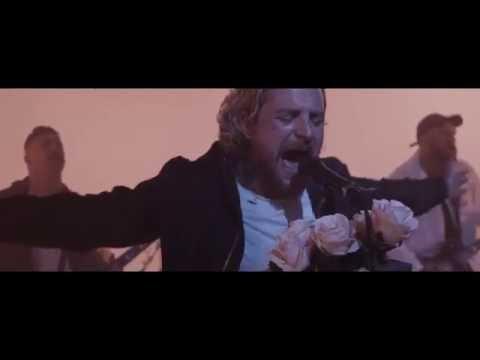 """Vanna """"Flower"""" Official Music Video"""