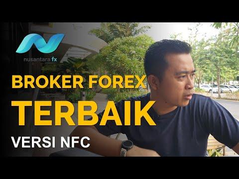 broker-forex-terbaik-versi-nfc
