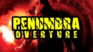WHERE ARE THEY? | Penumbra Overture | Episode 1
