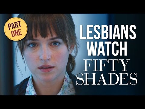 Straight Girls Explain : Liking Lesbian P*rn from YouTube · Duration:  5 minutes 19 seconds