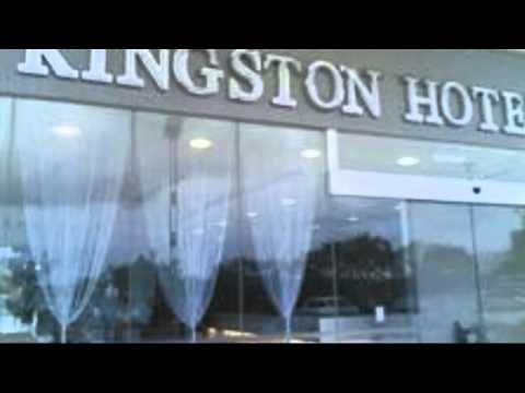 Kingston Hotel Kota Kinabalu
