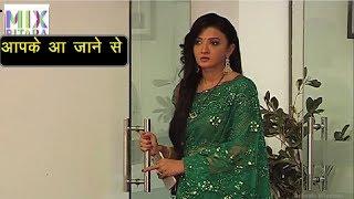 Aap Ke Aa Jane Se | TV Serial | Full Episode | On Location