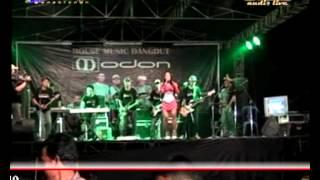 Bara Bere Lina KOD - ODON House Music Dangdut