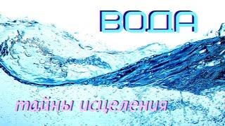 видео Методика исследования водоемов