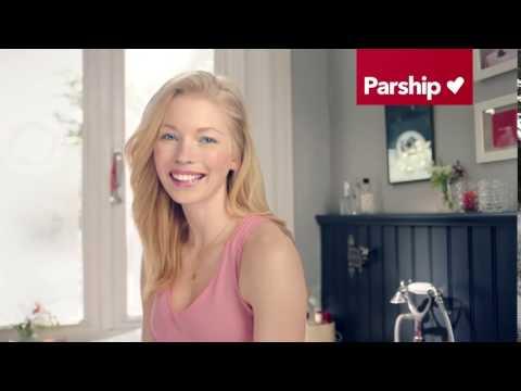 Parship TV-Spot Sommer 2017