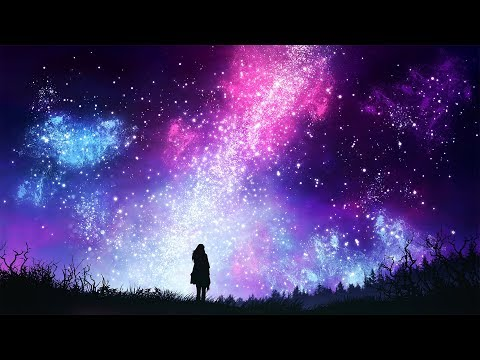 Chillstep ⎸Sappheiros - Passion (Day 7 Remix)