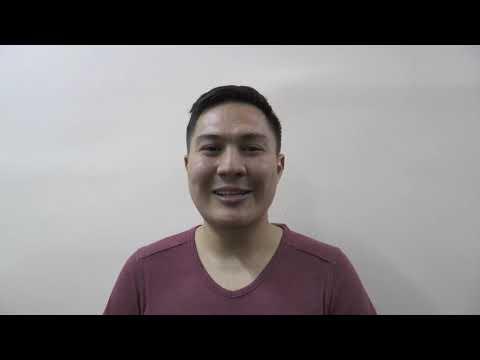 Активные участники беспорядков в Алматы сожалеют о содеянном (видео предоставлено полицией)| NurKZ