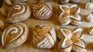 احلى الوصفات معجنات بسيطة وقمة الرووعة Sweet recipes simple pastries and top