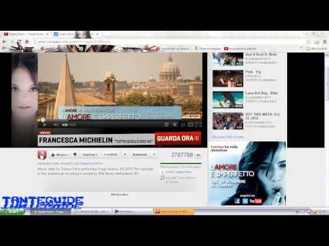 come-scaricare-musica-da-youtube-con:free-youtube-to-mp3-converter-parte2