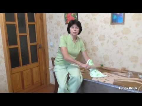 ЯПОНСКИЙ МАССАЖ ШИАЦУ Восточный массаж