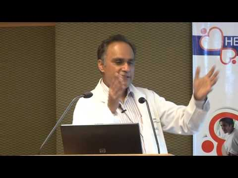 Fatty Liver Disease - Save your liver from harmful fats