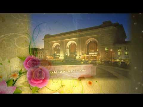 D´latinos - Union Station inauguro una habitación exclusiva para las madres