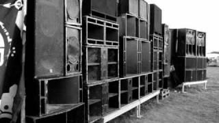 Mix Psy Trance Minimal Progressive Dj Walters - [HQ]