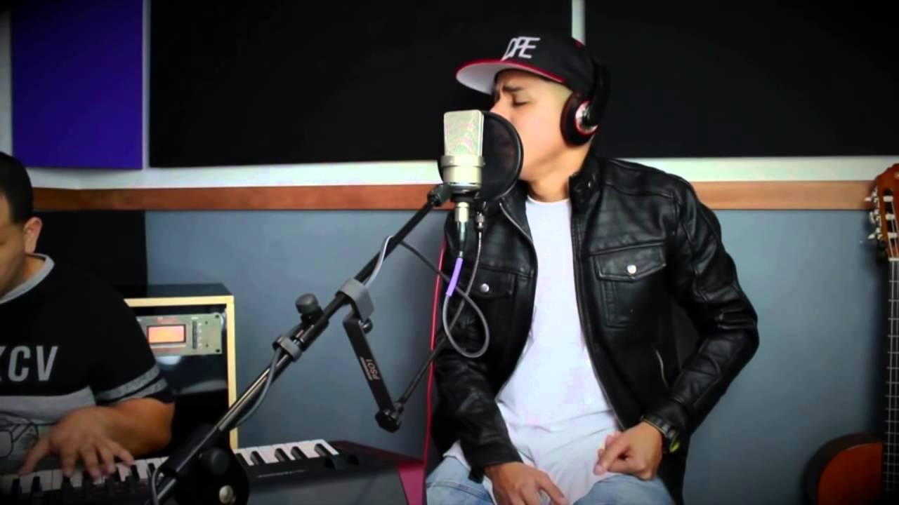 "No Al Aborto - Joriel ""The Fortune"" Freestyle / Rap ..."
