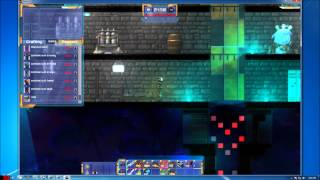 Darkout Game - Editing research points with cheat engine