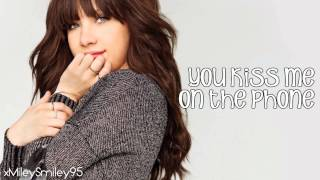 Download lagu Carly Rae Jepsen - Turn Me Up