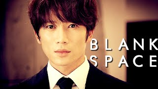 Video Kill Me, Heal Me | Blank Space download MP3, 3GP, MP4, WEBM, AVI, FLV Januari 2018