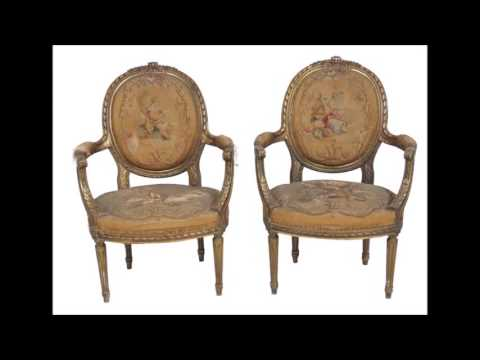 S & S Auction November 13th Antique, Modern & Decorative Arts Auction