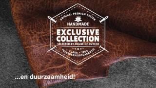 De Ruijter Meubel : De ruijtermeubel shopkaart