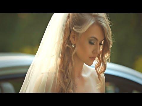 Milano – Serce to nie sługa (Trailer) Disco Polo 2017