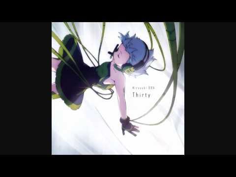 Hiroyuki ODA - Sound Of Waves
