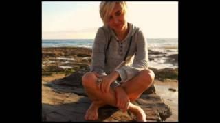"Lady Antebellum ""Hey Bartender"" Cover- Lauren Ross ft. Ross Coppley"