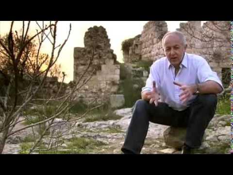 BBC Documentary   Birth Of Israel   Birth Of A Nation