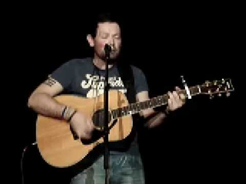 Hadleigh Ford - Emperors New Clothes Live @ The Arts Theatre